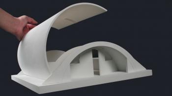 architekturmodell-depafit-beweglich-schlagheck-design