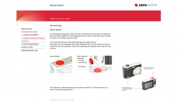 corporate-design-agfa-photo-sensor-kamera-schlagheck-design