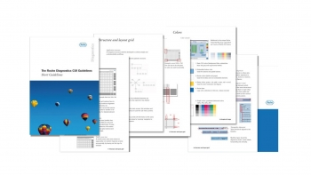 corporate-design-roche-cui-guidelines-manual-schlagheck-design