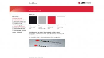 corporate-design-siebdruck-farben-philosophie-schlagheck-design