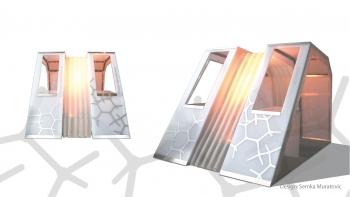 designmodellbau-bayer-material-science-ag-faltbarer-messestand-schlagheck-design