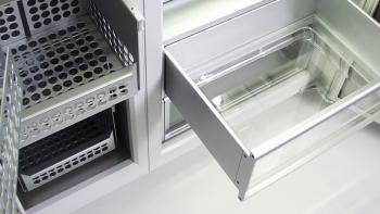 designmodellbau-bsh-kühlschrank-schlagheck-design