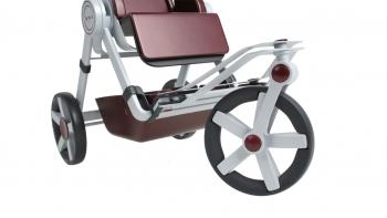 designmodellbau-lerado-kinderwagen-schlagheck-design