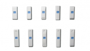 designmodellbau-metrona-thermometer-schlagheck-design