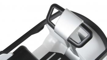 designmodellbau-minniemobil-miniatur-schlagheck-design