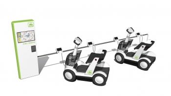 emobility-elektromobil-minniemobil-b2b-ladestation-schlagheck-design