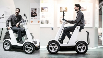 emobility-elektromobil-minniemobil-mm-01-in-action-schlagheck-design