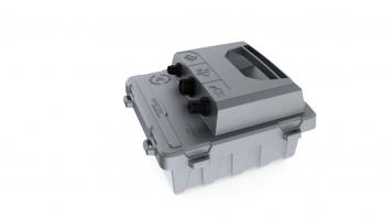 emobility-torqeedo-lithium-ultra-light-akku-schlagheck-design