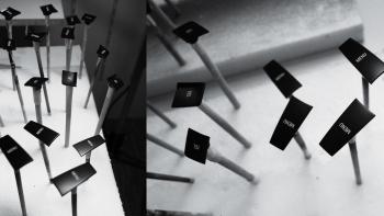 farben-und-materialien-tastenwald-lackierkabine-schlagheck-design