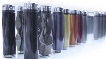 farben-und-materialien_oberflaechen-feuerzeuge-schlagheck-design