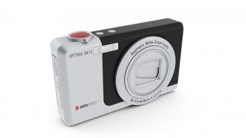 fototechnik-produktdesign-agfa-optima-803-schlagheck-design