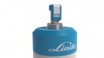 industriedesign-linde-verschlusssystem-gasflasche-schlagheck-design