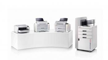 industriedesign-medizintechnik-agfa-healthcare-roentgenbilddrucker-schlagheck-design
