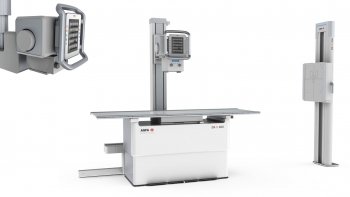 industriedesign-medizintechnik-agfa-heatlcare-dr400-dr600-schlagheck-design