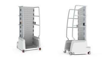 industriedesign-medizintechnik-agfa-radiologie-patienten-aufnahme-terminal-schlagheck-design