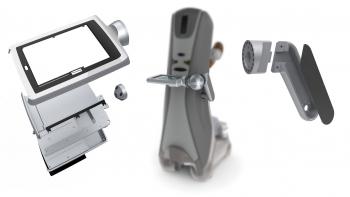 konstruktion-fraunhofer-care-o-bot-schlagheck-design