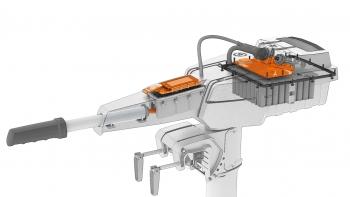 konstruktion-torqeedotravel-elektrobootsmotor-batterietechnik-schlagheck-design