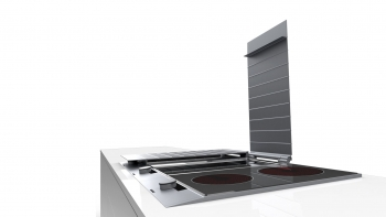 konsumgueterdesign-gaggenau-vario-kochfeld-schlagheck-design