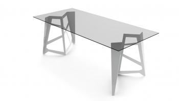 konsumgueterdesign-modular-tisch-glasplatte-schlagheck-design
