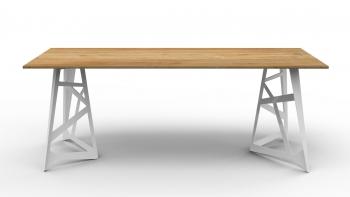 konsumgueterdesign-tisch-modulaufbau-schlagheck-design