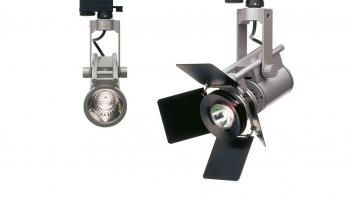 licht-lts-s100-modulares-strahlersystem-schlagheck-design