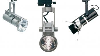 licht-lts-s100-strahler-modulares -leuchtensystem-schlagheck-design