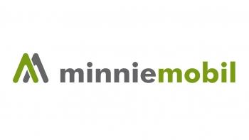 logo-minniemobil-schlagheck-design
