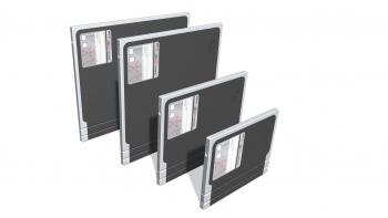 medizintechnik-industriedesign-agfa-healthcare-cr-hd5-roentgenfilmcassetten-schlagheck-design