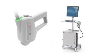 medizintechnik-industriedesign-agfa-healthcare-skintell-diagnose-scanner-schlagheck-design