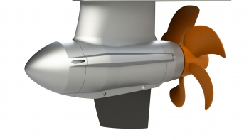mobility-torqeedo-e-motor-antrieb-schlagheck-design