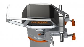 mobility-torqeedo-elektrobootsmotor-schlagheck-design