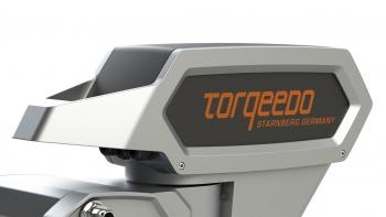 mobility-torqeedo-motor-elektromotor-10kw-close-up-schlagheck-design