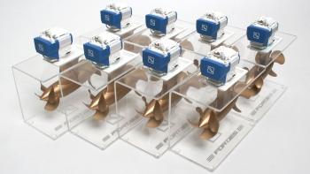 pokale-display-fortjes-miniatur-schlagheck-design