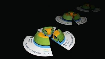 pokale-solarboot-regatta-2014-schlagheck-design