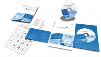 printmediendesign-roche-guidelines-vision-schlagheck-design