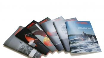 printmediendesign-torqeedo-kalatog-schlagheck-design