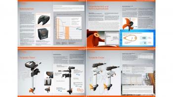 printmediendesign-torqeedo-kalatogseiten-schlagheck-design