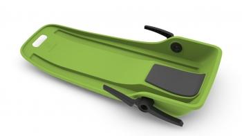 produktdesign-gardena-bob-racer-kinderrodel-schlagheck-design