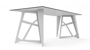produktdesign-tischbeine-lasercut-schlagheck-design