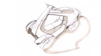 produktentwicklung-formale-studie-minniemobil-e-scooter-vision-schlagheck-design