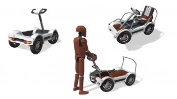 produktentwicklung-minniemobil-e-scooter-vision-anwendungsbeispiele-schlagheck-design