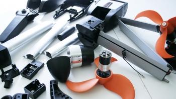 produktentwicklung-von-a-z-torqeedo-design-konstruktion-prototypenbau-kleinserien-schlagheck-design