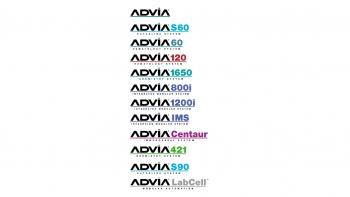 produktgrafik-advia-namensgebung-schlagheck-design