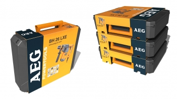 produktgrafik-aeg-powertools-banderole-schlagheck-design