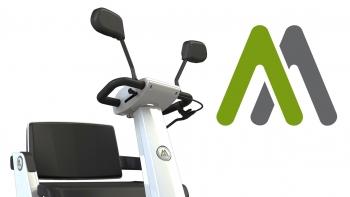 produktgrafik-minniemobil-logo-schlagheck-design