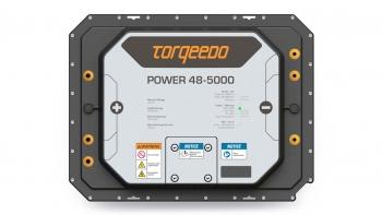 produktgrafik-torqeedo-batterie-power-48-5000-top-schlagheck-design