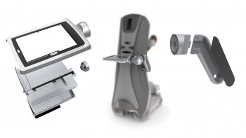 roboterdesign-und-kleinserien-fraunhofer-ipa-care-o-bot-3-schlagheck-design