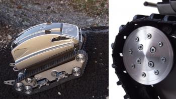 robotic-recon-robot-polaris-roboterwerk-schlagheck-design