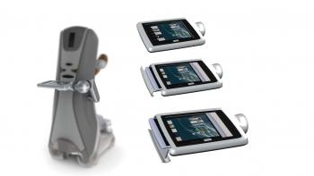 robotik-fraunhofer-ipa-care-o-bot-3-design-schlagheck-design