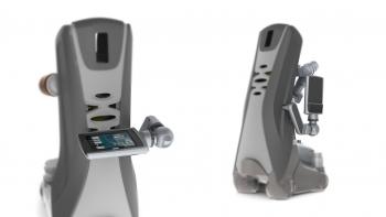 robotik-fraunhofer-ipa-care-o-bot-3-roboterdesign-schlagheck-design